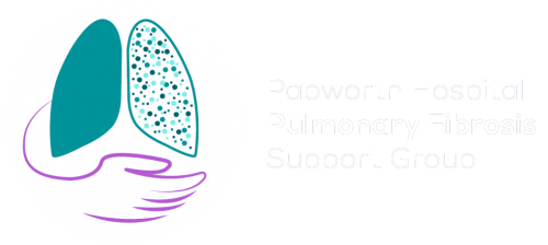 Papworth Hospital Pulmonary Fibrosis Support Group